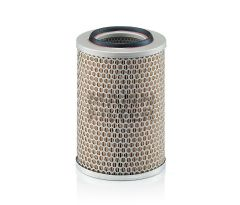 Air Filter Cylinder Type